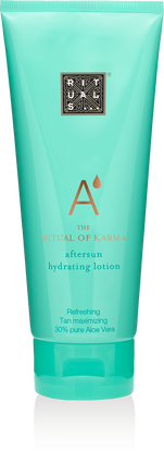 The Ritual of Karma After Sun Hydrating Lotion