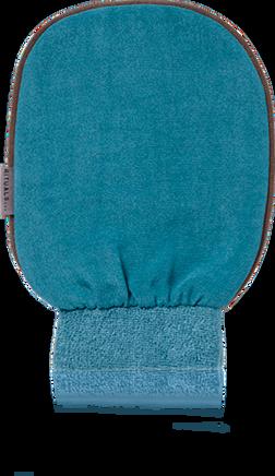 Badkamer Accessoires | Eenvoudig online bestellen | RITUALS