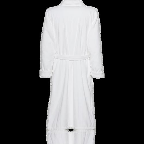 Erinome - White XL