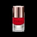 Miracle Nail Varnish - Limited Edition - Flying Red