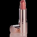 Lip Stick - Nude Beige