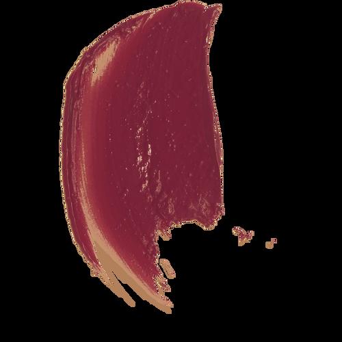 Lip Stick - Burgundy
