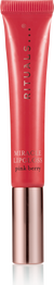 Miracle Lipgloss - Pink Berry