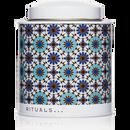 Authentic tea tin – Hammam mint