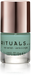 Miracle Nail Varnish - Good Karma