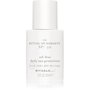 The Ritual of Namaste SPF 50 Daily Sun Protection