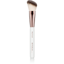 Miracle Blush Brush