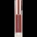 Miracle Liquid Lipstick - Pink Chestnut