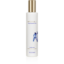 Amsterdam Collection Body Mist