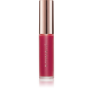 Miracle Liquid Lip Stick - Fucsia Fun