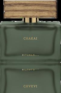 Chakai