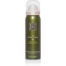 The Ritual of Dao Foaming Shower Gel 50ml