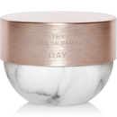 The Ritual of Namaste Radiance Anti-Aging Day Cream