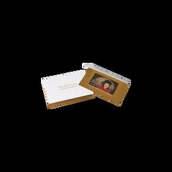Rituals Gift card NO