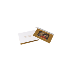 Rituals Gift Card UK