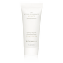 The Ritual of Namaste Velvety Smooth Cleansing Foam 30ml