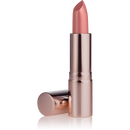 Miracle Lipstick - French Pink