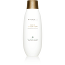 Elixir Collection The Ritual of Jing Conditioner