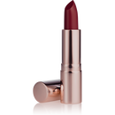 Miracle Lipstick - Chic Cerise