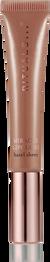 Miracle Lipgloss - Hazel Sheer