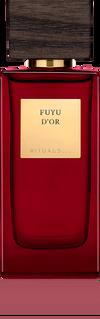 Fuyu D'Or