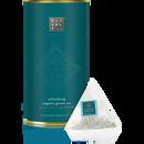 The Ritual of Hammam Tea