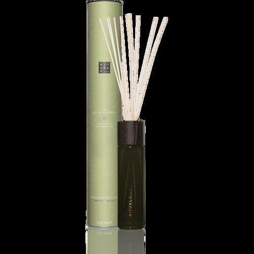 The Ritual of Spring Fragrance Sticks