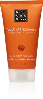 Touch of Happiness 70ml