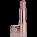 Lip Stick - Nude Pink