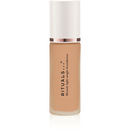 Miracle Light Weight Foundation Beige Pink