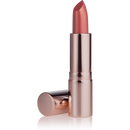Lip Stick - Nude Beige