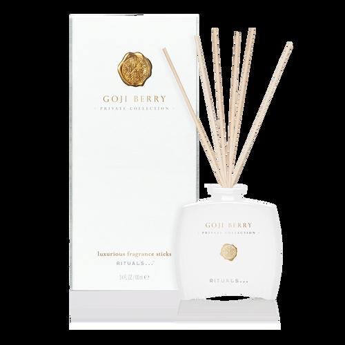 Goji Berry Mini Fragrance Sticks