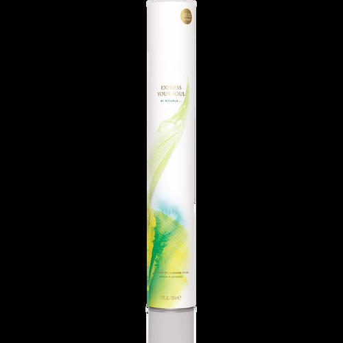 Express Your Soul Fragrance Sticks