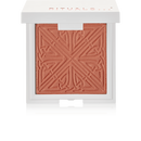 Miracle Blush Powder Terra