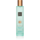 The Ritual of Karma Bed & Body Mist