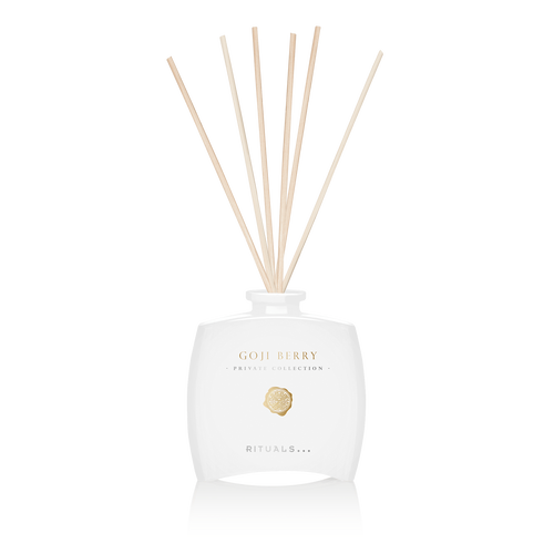 Goji Berry Mini Fragrance Sticks