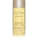 The Ritual of Namasté Micellar Water 50ml