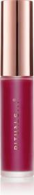 Miracle Liquid Lip Stick - Plum