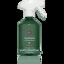 The Ritual of Jing USA Parfum d'Interieur