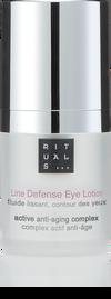 Line Defense Eye Lotion