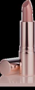 Miracle Lipstick - Nude Allure