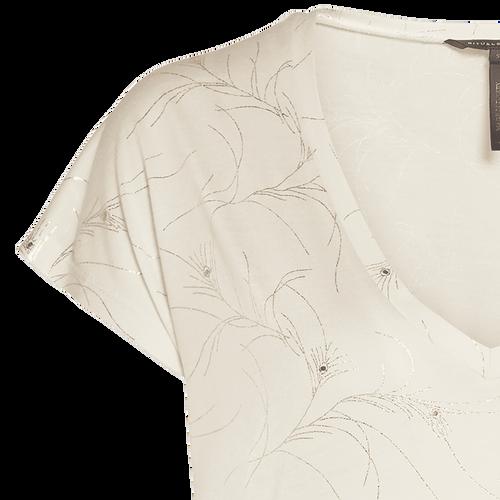 Meadon - Feather foil