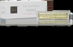 Life is a Journey - Refill Sakura Car Perfume CH
