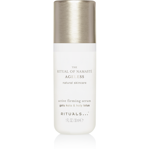 The Ritual of Namasté Active Firming Serum