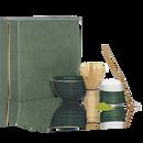 The Ritual of Chado Tea set