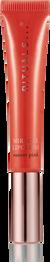 Miracle Lipgloss - Sunset Pink