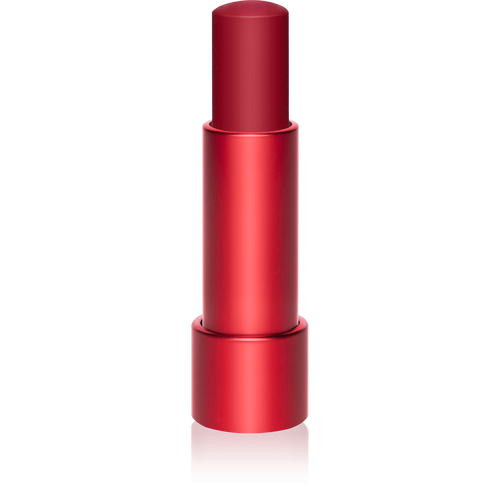 Fortune Balms - Red