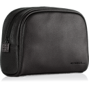 Travel Bag For Him - Black