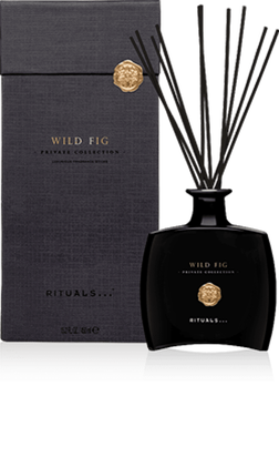 Wild Fig USA Fragrance Sticks