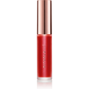Miracle Liquid Lip Stick - Vibrant Red